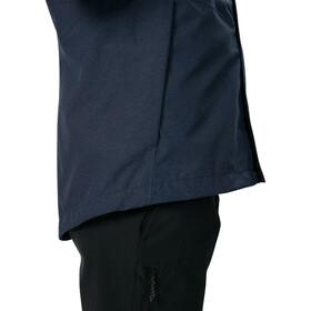 Berghaus Elara Jacket Women dusk/vintage indigo